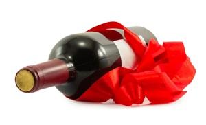 Fiscalité des cadeaux d'affaires et TVA pour les entreprises de Liège, Embourg et environs